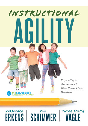 Instructional Agility