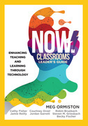 NOW Classrooms Leader's Guide