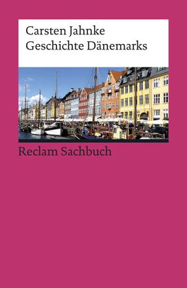 Geschichte Dänemarks