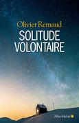Solitude volontaire