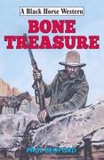 Bone Treasure