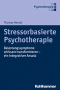 Stressorbasierte Psychotherapie