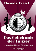 Das Geheimnis der Tänzer