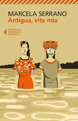 Antigua, vita mia