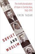 Soviet and Muslim