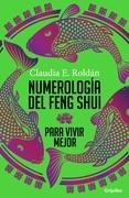 Numerología para vivir mejor