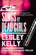 Song by Dead Girls