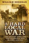 A Hard Local War