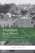 Freedom by a Thread