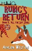 Rubic's Return
