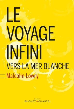 Le Voyage Infini vers la mer blanche