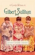 Gilbert and Sullivan: Gender, Genre, Parody