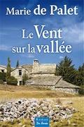 Le Vent sur la vallée