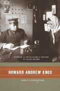 Howard Andrew Knox: Pioneer of Intelligence Testing at Ellis Island