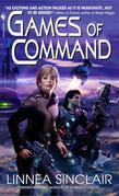 Games of Command