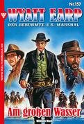 Wyatt Earp 157 - Western
