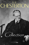 The G. K. Chesterton Collection