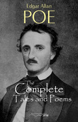 The Complete Tales and Poems