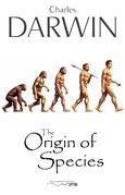 The Origin Of Species