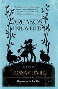 Arcanos Unraveled