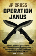 Operation Janus