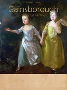 Gainsborough:  Selected Paintings (Colour Plates)