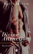 Divine attraction, tome 2