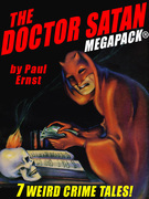 The Doctor Satan MEGAPACK®