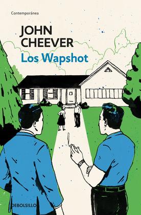 Los Wapshot