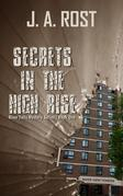 Secrets in the High Rise