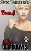 Brandi - Zoo Tales #24