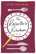 The Reporter's Kitchen