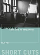 Heritage Film: Nation, Genre, and Representation