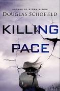 Killing Pace