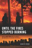 Until the Fires Stopped Burning: 9/11 and New York City in the Words and Experiences of Surviviors and Witnesses