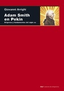 Adam Smith en Pekin