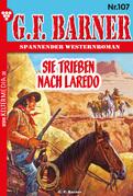 G.F. Barner 107 – Western
