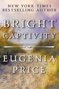 Bright Captivity