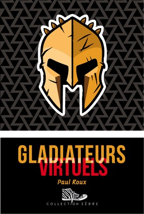 Gladiateurs virtuels