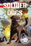 Soldier Dogs #2: Attack on Pearl Harbor