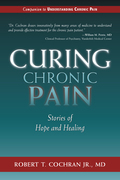 Curing Chronic Pain