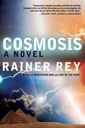 Cosmosis