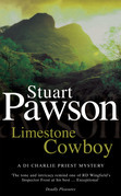 Limestone Cowboy