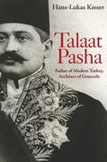 Talaat Pasha