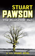The Mushroom Man