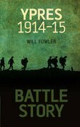 Battle Story: Ypres