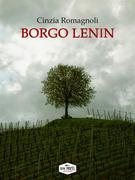 Borgo Lenin