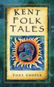 Kent Folk Tales