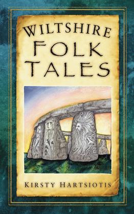 Wiltshire Folk Tales