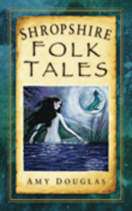 Shropshire Folk Tales